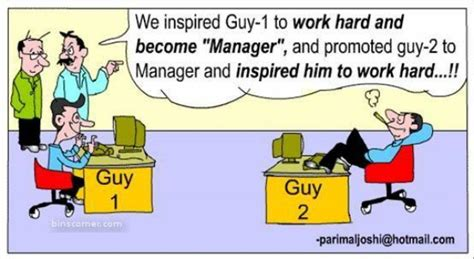 best office party jokes corporate collection unexpressed feelings
