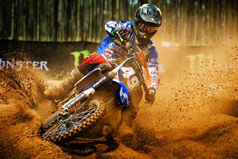 motocross action 100 motocross action free images man landscape tree