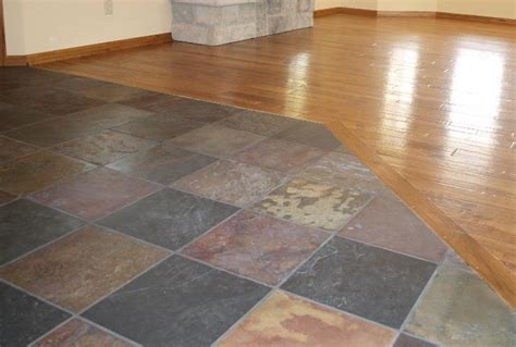 Bells Flooring by Bell S Custom Tile Surfaces Introductory