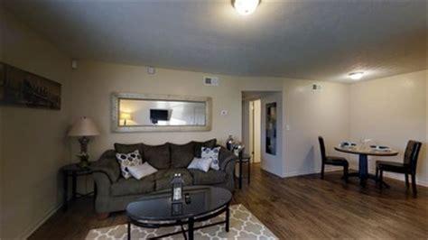 1 bedroom apartments in augusta maine augusta road apartments rentals greenville sc apartments com