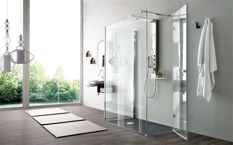 accessori doccia design come scegliere il box doccia ideale per il bagno bagnolandia