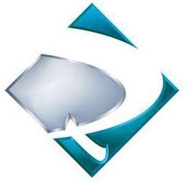 the intern rating islamic international rating agency