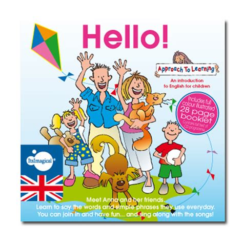 imagenes que representen good morning cd aprender ingl 233 s approach to learning hello