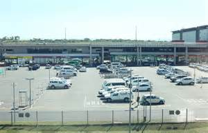Avis Car Rental King Shaka Drugs In King Shaka Durban Airport Rental Car