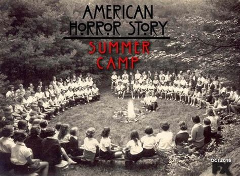 american horror story themes per season 8 american horror story theme rumors fans need to see