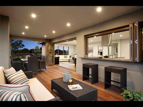 outdoor entertaining areas 17 best ideas about indoor outdoor kitchen on pinterest