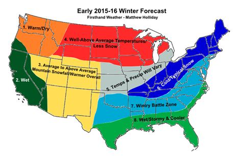 winter weather predictions 2014 2015 from the old farmer s image gallery snow forecast 2015