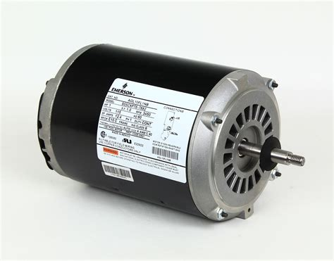 softub motor for softub mtrem 6497 soft tub 1114015