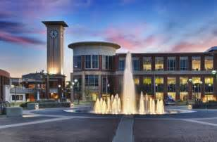 university of memphis photos us news best colleges
