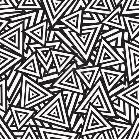 criteria design pattern c teste padr 227 o sem emenda preto e branco abstrato vetor