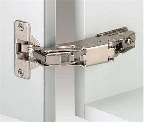 Grass Kitchen Cabinet Hardware Grass Cabinet Hinges Nz Imanisr