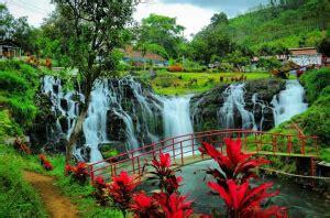 tempat wisata  bondowoso   hits