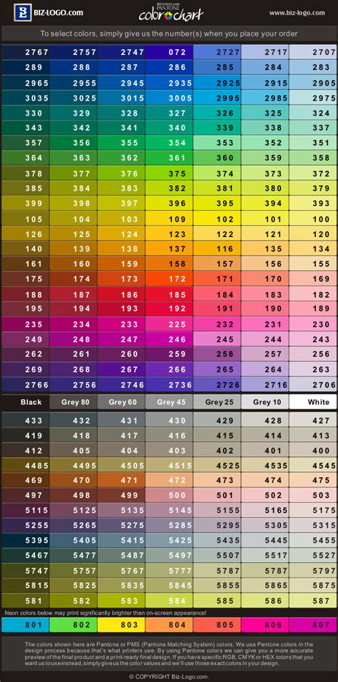 color number codes number color codes gallery