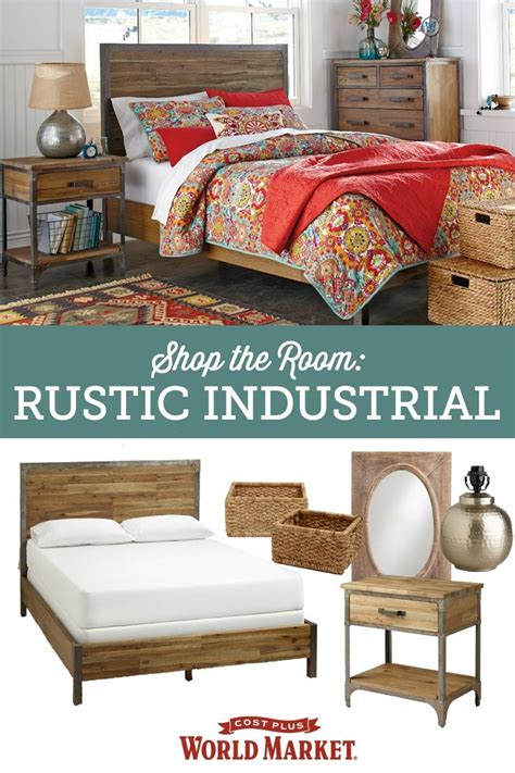 world market home decor 1000 images about urban industrial home decor on