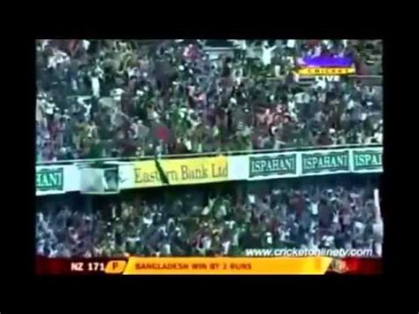 theme song world cup 2015 cholo bangladesh icc cricket world cup 2015 theme song by