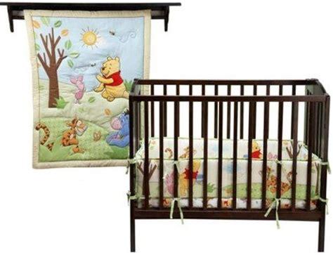 Bumper Set Paddington 17 best images about baby nursery on crib bedding sets baby crib bedding and winnie