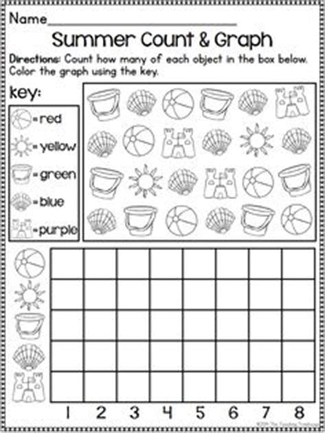 pattern and rhyme year 1 activities 1000 images about summer crafts printables on pinterest
