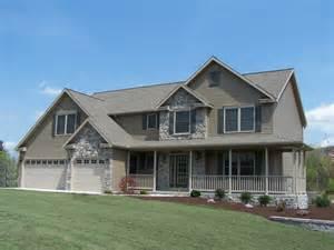 fineline homes custom homes sayre binghamton elmira mansfield