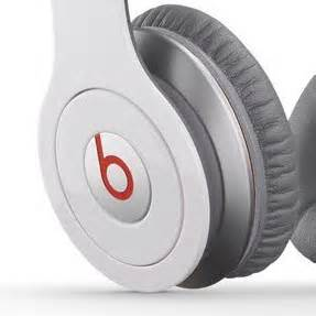 Beats By Dre Giveaway - beats by dre solo hd giveaway wahl network