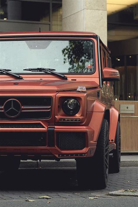 mercedes jeep rose gold pin by alexander shelia on тачки pinterest mercedes benz