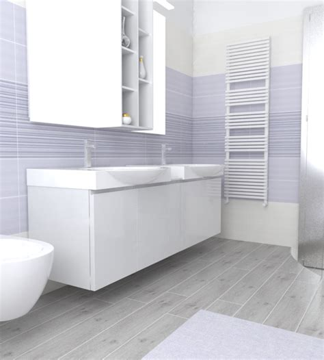 ceramica bagno moderno ceramica bagno moderno bagno moderno il meglio di
