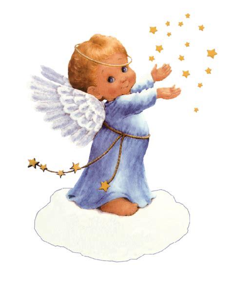 imagenes de bebe orando angelitos bebes animadas imagui