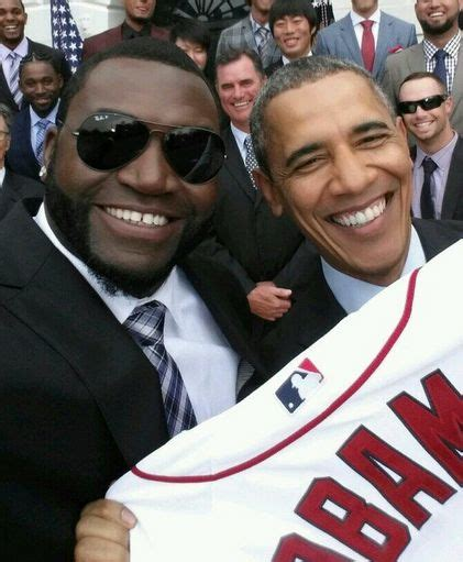 david ortiz house no more white house selfies thanks to david ortiz larry brown sports