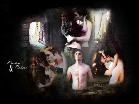 twilight wallpapers for desktop edward and bella edward bella wallpaper 2 twilight series wallpaper