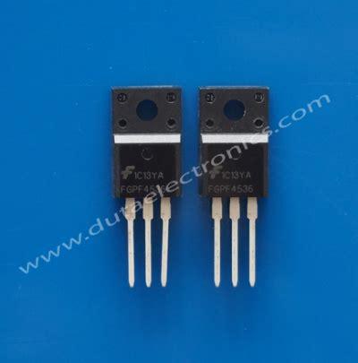 harga transistor s8050 harga grosir transistor 28 images harga transistor s8050 8 images buy grosir 13001 from