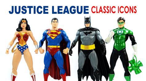 justice league classic i am the flash i can read level 2 justice league classic icons superman batman