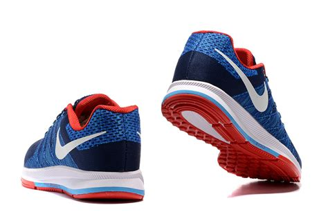 Nike Zoom 40 44 s nike zoom pegasus 33 navy shoes outlet factory store clearance sale nike
