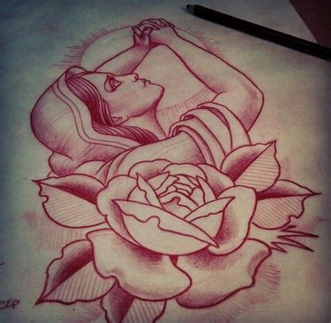 tattoo sketch app 55 best images about jason minauro on pinterest ios app