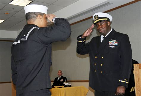Chief Warrant Officer Navy by Frcse Chief Commissioned Navair U S Navy Naval Air