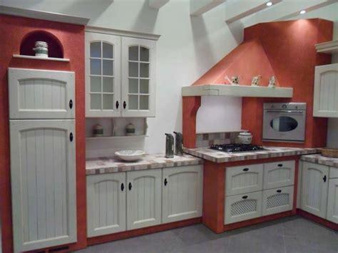 cucine in muratura moderne foto cucine in muratura rustiche e moderne foto design mag