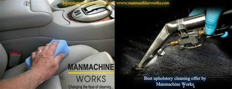 car upholstery washer 42 best images about manmachine works on pinterest cars