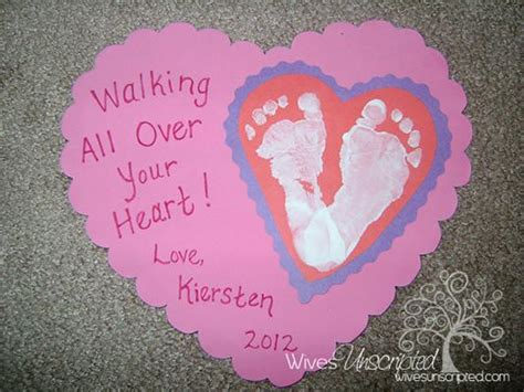 craft for babies baby crafts for that year baby craft ideas