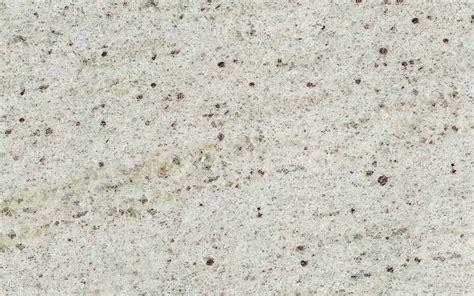 kashmir white contemporary stone ltd