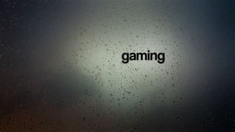 imagenes hd para pc games fondo de pantalla gaming hd