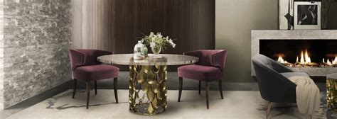 dining room marvellous dining sets for 8 10 person dining 10 marvelous dining room sets with upholstered chairs