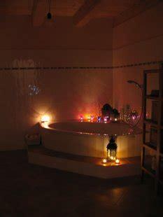 Wohn Und Esszimmer 3806 by Bad Das Wc Home Sweet Home Zimmerschau