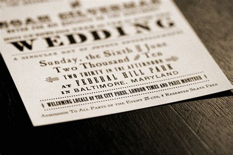 black and white wedding invitations picture of black and white wedding invitations