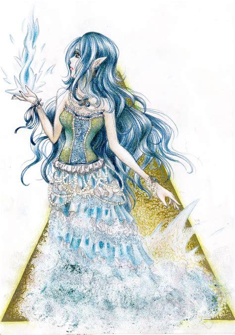 goddess of wisdom goddess of wisdom by kugutsue on deviantart