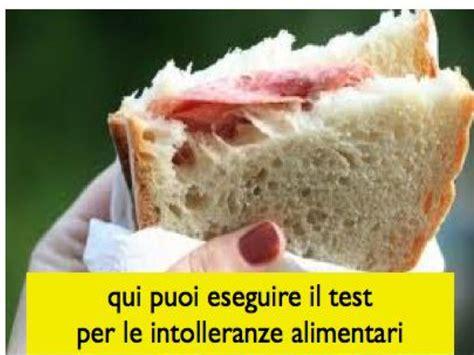 test intolleranze alimentari bologna farmacia farmacia oberdan bologna