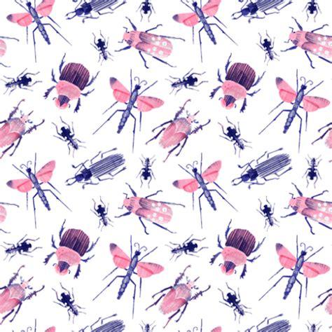 fabric pattern tumblr fabric pattern tumblr