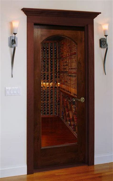 wine cellar doors vigilant wine cellar doors classic wine doors wine