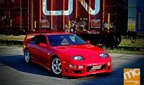 modified nissan 300zx nissan 300zx modified reviews prices ratings with