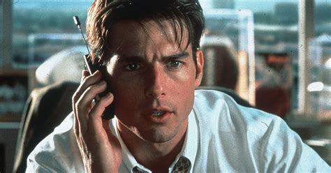 best movies tom cruise list risky business every tom cruise film ranked rolling stone