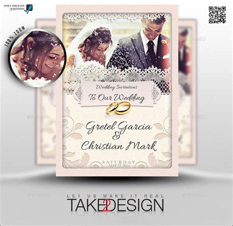 Wedding Thank You Card Psd Template Free by 8 Wedding Thank You Cards Design Templates Free