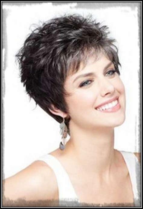 cortes de cabello corto para damas imagenes de cortes de cabello corto para mujer alegres