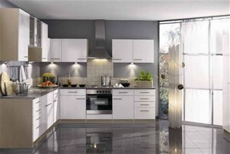 20 best images about kitchen colours on grey walls ux ui designer and fitted kitchens